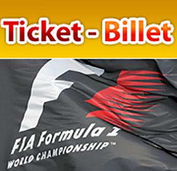 butt-tribune-ticket-fr